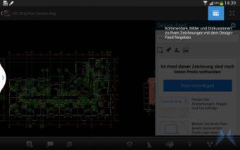 Samsung Galaxy Note 8.0 Screenshot (21)