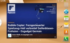 Samsung Galaxy Note 8.0 Screenshot (7)