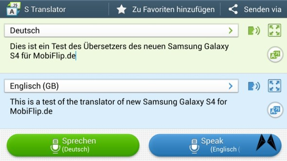 Samsung Galaxy S4 Translator 2 2013-05-11 11.47.56