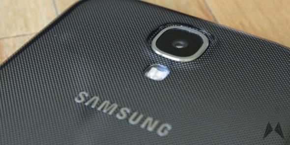 samsung_kamera_header