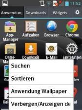 Screenshot_2013-05-28-11-53-00 14