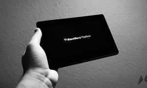 blackberry_playbook_header