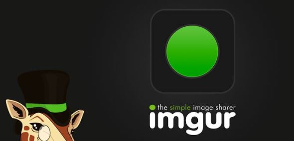 imgur_header
