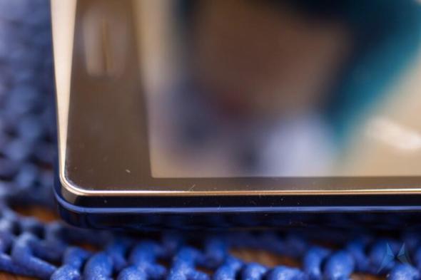 LG Optimus L7 II (5)