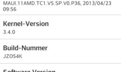 LG Optomus L5 2 Test Screen (10)