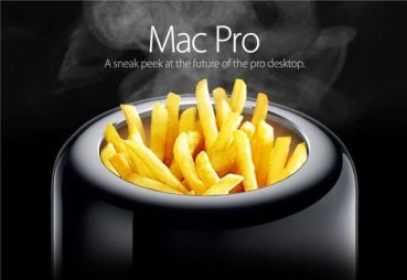 mac pro apple fun (1) 13