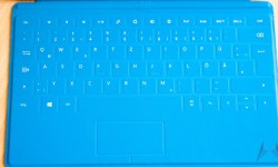 Microsoft Surface Pro Tablet Test (10)