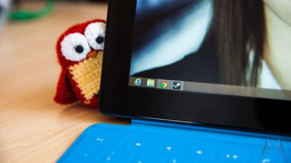 Microsoft Surface Pro Tablet Test (9)
