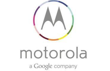 motorola_logo_header
