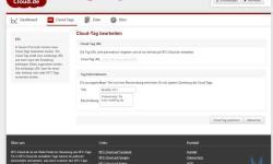 nfc cloud test review mobiflip (6)
