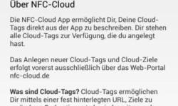 nfc cloud test review mobiflip (8)