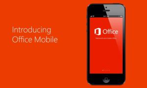 office_mobile_iphone