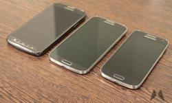 S4 Active S4 und S4 Mini IMG_2866