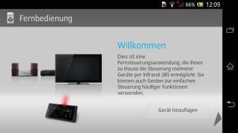 Sony Xperia ZL 2013-06-17 12.09.18