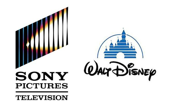 sony_disney_pictures_logo