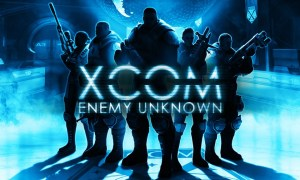 xcom_enemy_unknown_header
