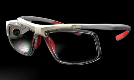 20130606025450-glassup-1