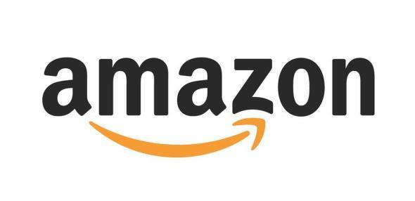 amazon_logo_header