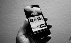 app_store_header