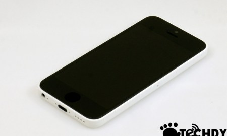 einsteiger iphone 02