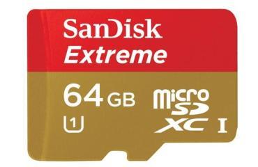 Extreme_microSDHC_64GB_5fLR