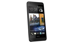 htc_one_mini_black (1)