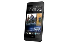 htc_one_mini_black (2)