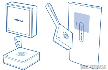 nokia_treasure_tag