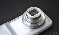 Samsung Galaxy S4 Zoom (15)