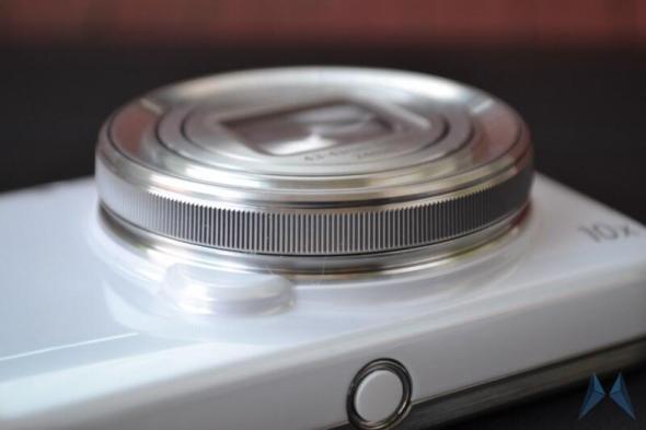 Samsung Galaxy S4 Zoom (6)