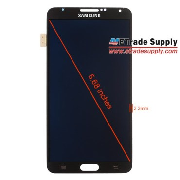 Galaxy-Note-3-Display-Assembly-1 1