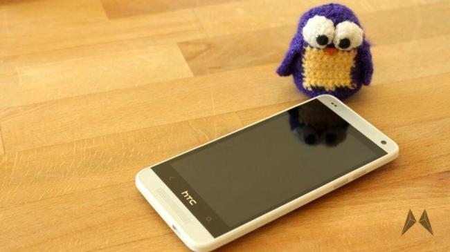 HTC One Mini Header IMG_4218