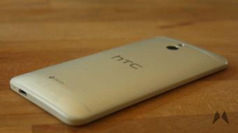 HTC One Mini IMG_4225