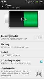 HTC One Mini mobiFlip Screenshot_2013-08-27-10-53-24