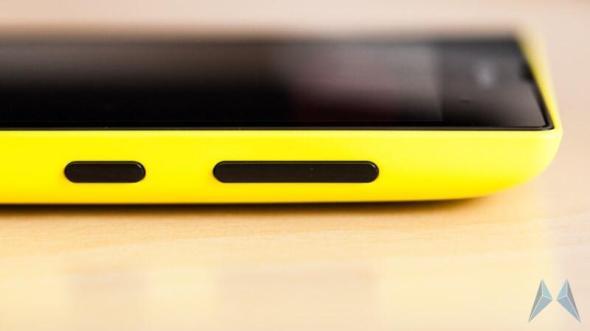 Nokia Lumia 520 (7)