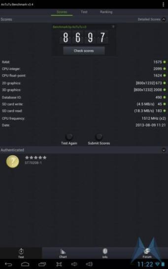 Screenshot_2013-08-09-11-22-31 9
