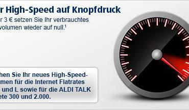 TS_DE_L_web_Banner-High-Speed-Volumen_77197