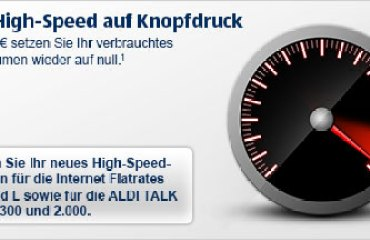 TS_DE_L_web_Banner-High-Speed-Volumen_77197