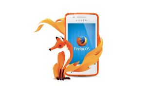 alcatel_one_touch_fire_header