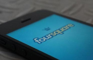 foursquare_header_1