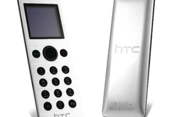 htc-mini-plus