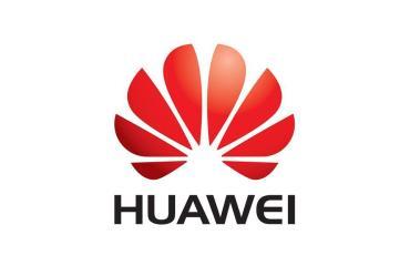 huawei_logo_header