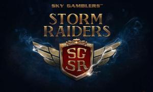sky-gamblers-SR-1