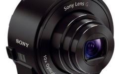 Sony DSC-QX10 (2)