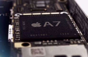 apple_a7_header