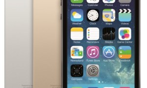 iPhone5s_3Color_iOS7 1