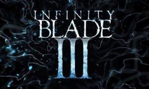 infinity_blade_3_header