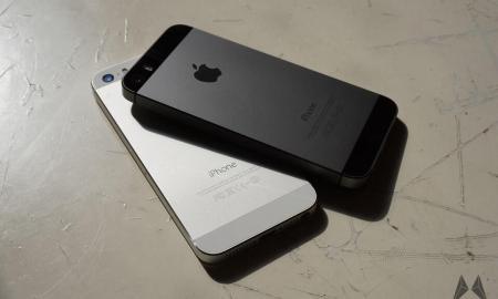iphone_5s_design