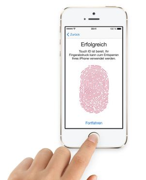 iphone_5s_touchid