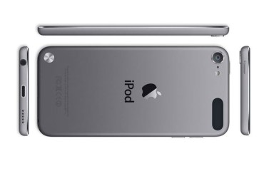 ipod_touch_grau